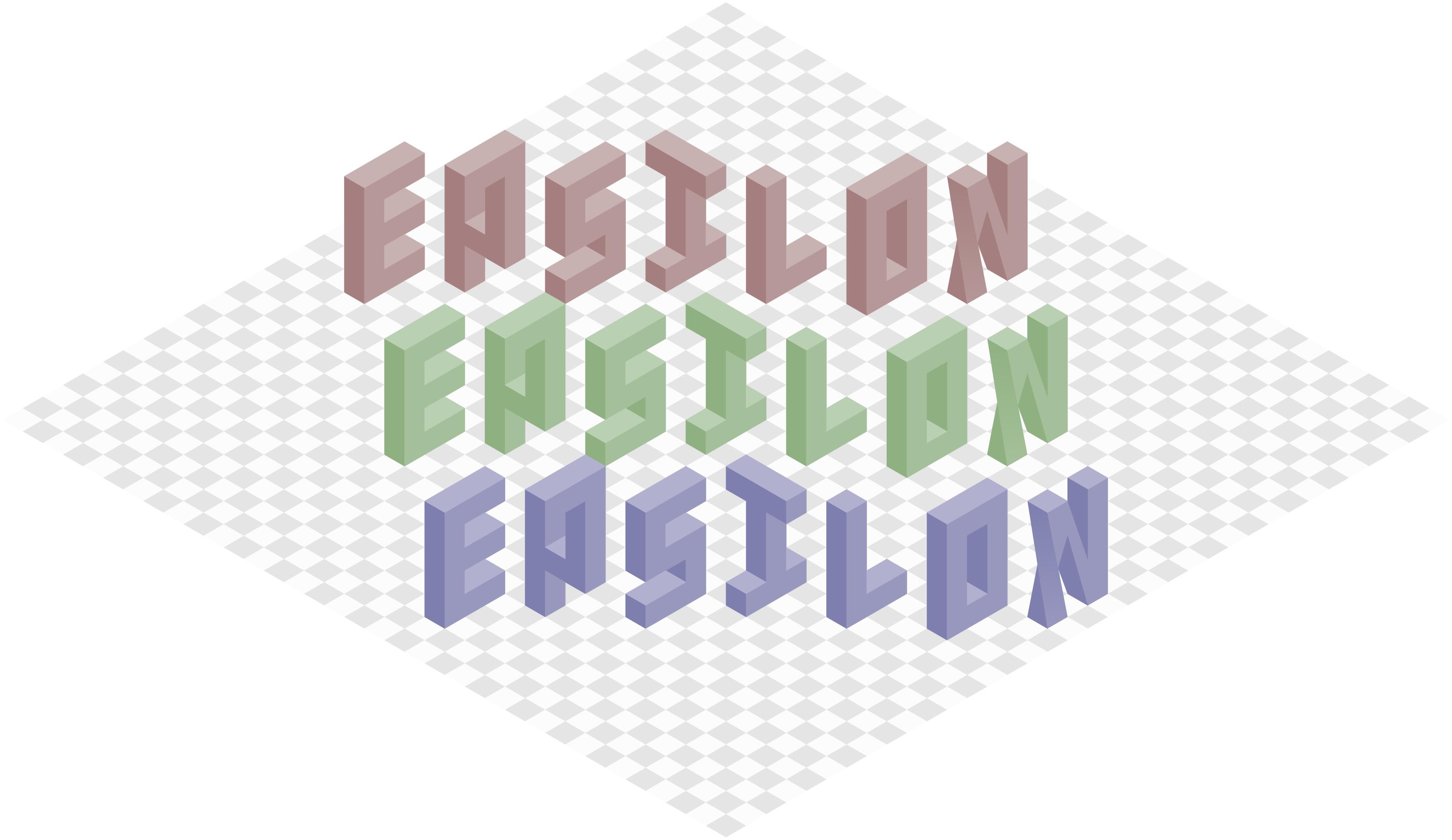 primaryEpsilon.jpg